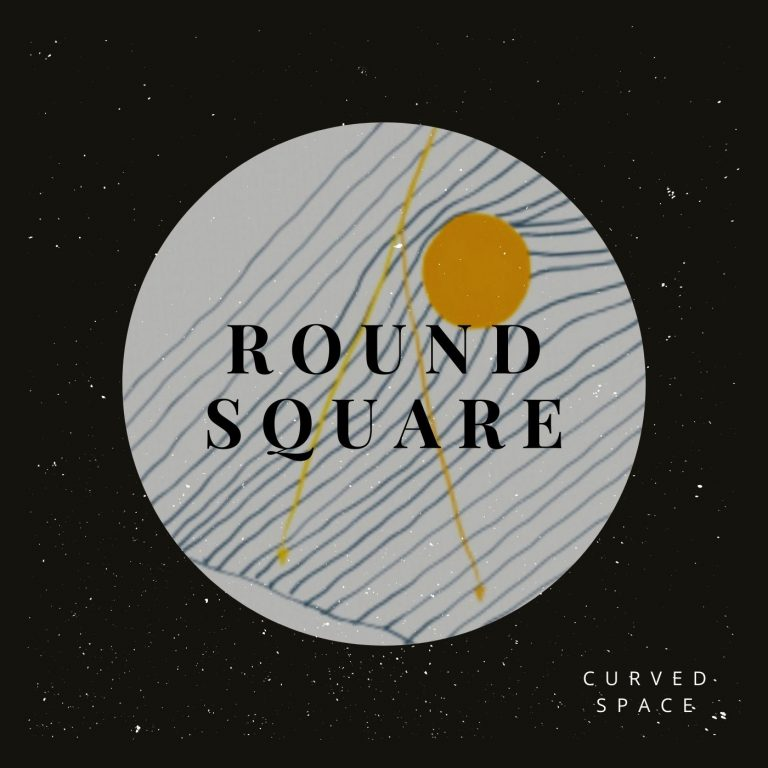 CD-Curved-Space