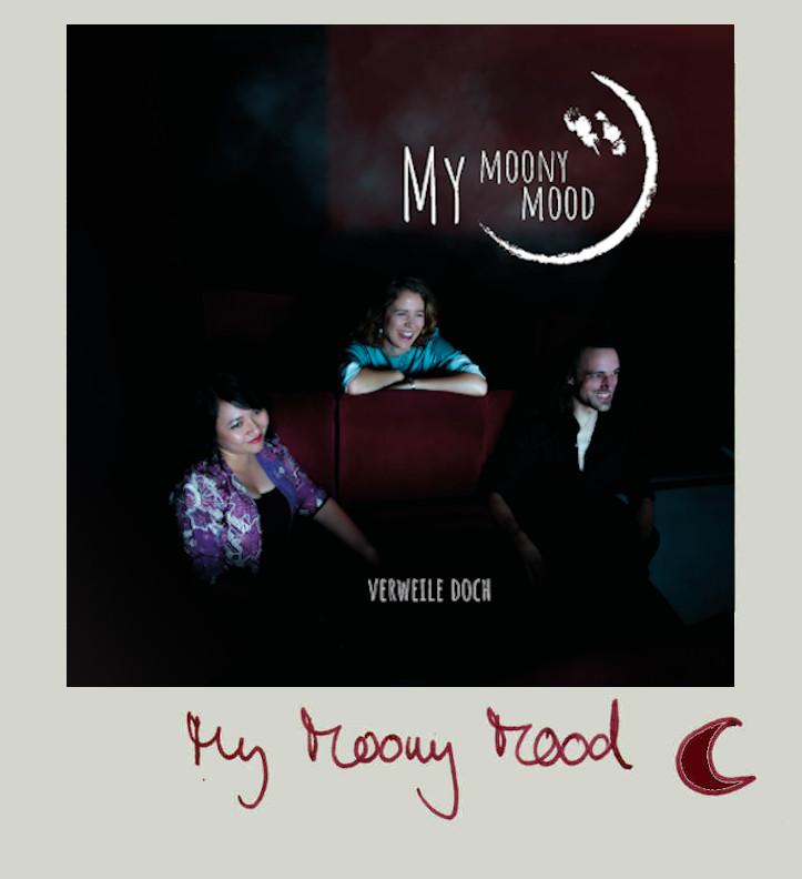 My-Moony-Mood-Polaroid