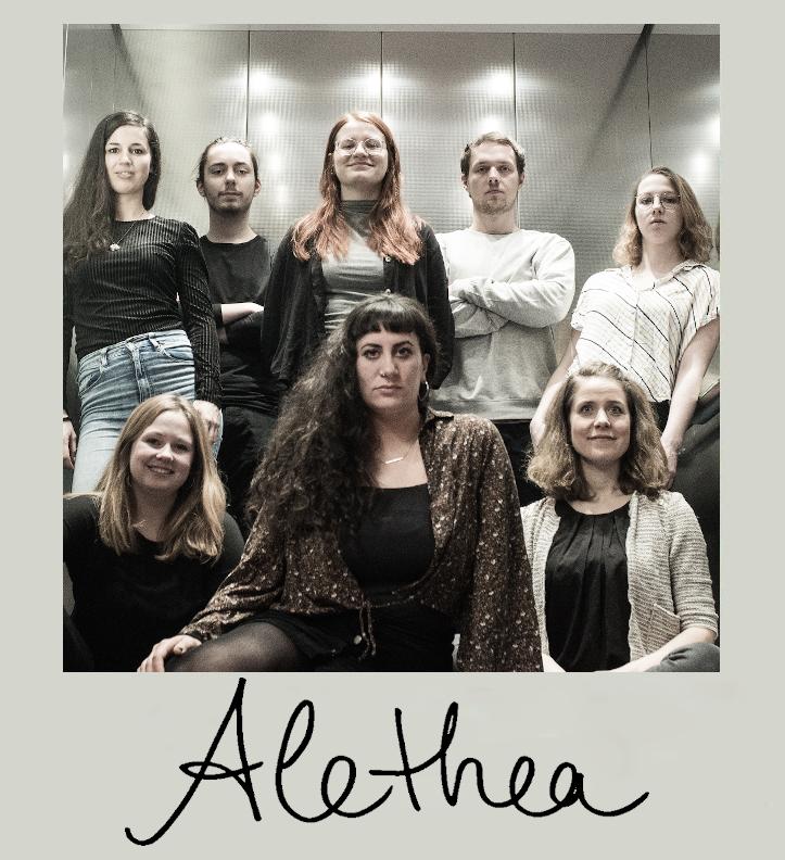 Alethea-Polaroid