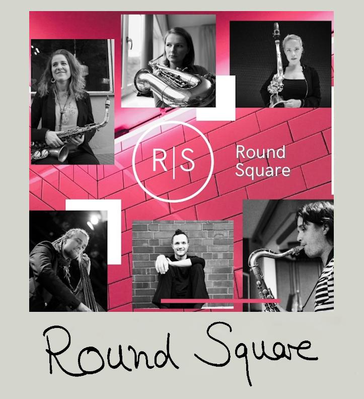 Round-Square-Polaroid